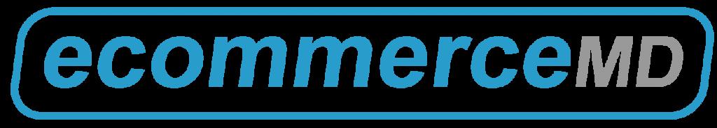 ECOMMERCE MD
